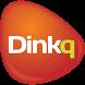 Dinkq Totaalonderhoud by AppSharing