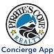 Pirates Cove Resort Concierge by PhoneSmartApps.com