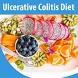 Ulcerative Colitis Diet (2018)