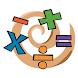 2048 Mathlab by Sayedsoft