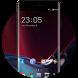 Theme for Motorola Moto G4 Plus HD by Stylish Theme Designer