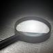 Light Magnifying Glass Pro by kYaEnter_App