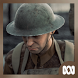 WW1:Battles of Third Ypres by Australian Broadcasting Corporation