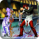 Guia for King of Fighters 98 by GamesMobile