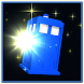 Flappy Tardis 2: Dr Who by Venatus