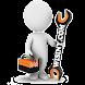 Wisiny.com by SimiCart Company
