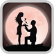 Rayuan Gombal Populer by Edu Games Developer