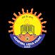 Agarwal Vidya Vihar School by Edunext Technologies