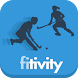 Field Hockey Speed & Agility by Fitivity