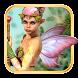 Hidden Object - Fairy Forest by Angelo Gizzi