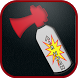 New Loud Stadium Air Horn Plus by Developers Paradise