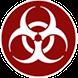 Bio Waste Management System by SegTech