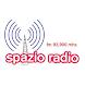 Spazio Radio - Roma