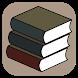 গল্প কথক (Golpo kothok) by WS Apps