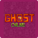 Ghost mini IPTV by Mee Technology