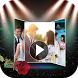 Couple Image To Video Maker With Music by UniktHink