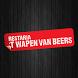 't Wapen van Beers by Next To Food B.V.