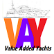 Yachts , boats for sale search by Rough Ideas