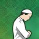 Smart Solat for Subh Prayer by FSTM.kuis.edu.my