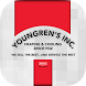 Youngren's Inc. by Ryno Strategic Solutions, LLC