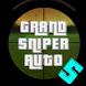 Grand Sniper Auto V - Unknown Battleground by Action Replay Games