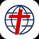 Iglesia Church Avenue by ChurchLink, LLC
