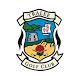 Tralee Golf Club by Golfgraffix Ltd