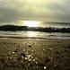 Ocean Waves Live Wallpaper 37 by Andu Dun