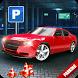 Real City Car Parking Simulation 3D by ClickGamesStudio