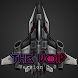 The Void V1 by DSEGTeam