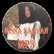 Lagu Nissa sabyan mp3 by ayyasy