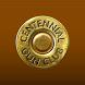 Centennial Gun Club by MiGym