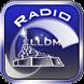 LLDM Radio by devBot