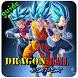 Guide Dragon Ball Super by BRIAN CURRAN