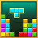 Tetris Brick Classic by Brick Tetris Puzzle Galaxy Shooter Classic Legend