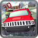 Offroad Snow Hill Drive 2017 by The Game Space