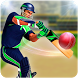 Ultimate T20 Cricket Champions League Fever by Thunderstorm Studio - Free Fun Games