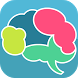Master of Brain:Mind Games by joy2play