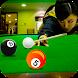 Play Pool Match Pro 2016 Free by BETA STUDIO