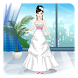 Wedding Bride - Dress Up Game by DaDo
