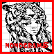 Nonogram 8 (Picross Logic) by kimbuja