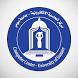 مركز حاسبة جامعة سومر by MaramHost