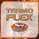 Termo Flex Widitec by Widitec