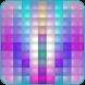Big Pixel Live Wallpaper by Alexander Kutsak