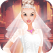 Bride Dress Up Games by Dress Up Games For Girls