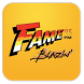 FAME 95FM by Hybrid Technology Solutions