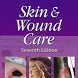 Clinical Guide Skin Wound Care - 300+ products by Skyscape Medpresso Inc