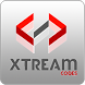 Xstream Codes IPTV Official by Ariana Xstreamers LTD