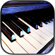 A real piano for beginners by soula developer