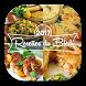 Recettes Cuisine du Bled 2017 by Bino-Apps